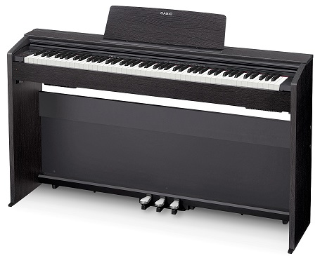 Tips for buying Piano