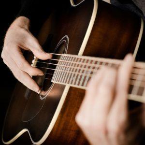 Guitar-Course