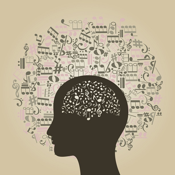 Why Music learning?